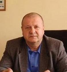 Куратор Аквакомплекса